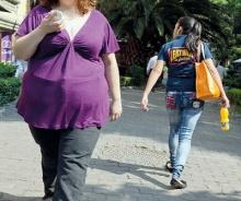 รู้หรือไม่? โรคอ้วน มีต้นต่อมาจาก ยีน