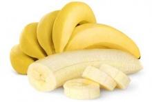 กล้วยตอนเช้า คุณประโยชน์เต็มเปี่ยม