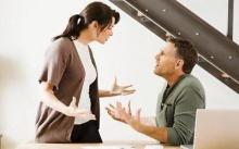 10 วิธี ทำให้เมียอายุสั้น (ขำขำน่า คิดมาก)