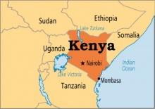 เคนยาแก้กฎหมายให้ผู้ชายมีภรรยาได้หลายคน
