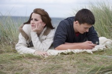โทรศัพท์กับคนรัก อะไรสำคัญมากกว่ากัน!!!