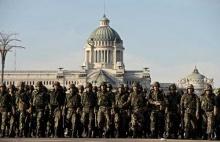 ปฏิวัติ - รัฐประหาร เหมือนหรือต่างกันหรือไม่