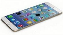 ฮือฮา สื่อตะวันตกเผยวันวางจำหน่ายไอโฟน 6-ตัวอย่างโทรศัพท์มือถือ(ชมคลิป)