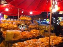 ฝรั่งเขียน : 21 สัญญาณ ที่บ่งบอกว่าคุณอยู่เมืองไทยนานเกินไปแล้ว!!