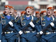 จัดอันดับ 35 ประเทศที่มีกองกำลังทางทหาร มีพลังมากสุดในโลก ไทยติดอันดับ 24
