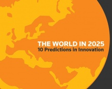 10 คำทำนายโลกปี 2025