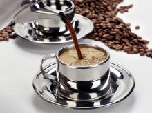 """เรื่องเล่าสอนใจ """"กาแฟกับถ้วยกาแฟ"""""""