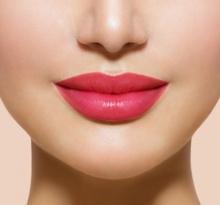 วิธีดูแลตัวเองหลังสักปากชมพู เพื่อริมฝีปากสวยสดใสอย่างใจต้องการ