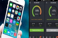 9 เทคนิคง่ายๆ ที่ทำให้สมาร์ทโฟนของคุณทำงานเร็วขึ้นกว่าเดิม