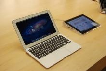 8 ความเชื่อผิดๆเกี่ยวกับเทคโนโลยี ที่หลอกคุณมาตลอดชีวิต