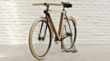BBC รวม 10 อันดับจักรยานสุดสวยที่สุดในโลก
