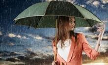 5 วิธีป้องกันเชื้อราหน้าฝน