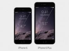 อัพเดท!ราคา iphone 6 , 6 plus  พร้อมบทวิเคราะห์ราคา และวันวางจำหน่ายในไทย