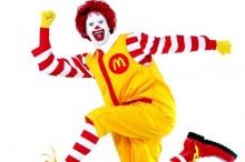 ตวามจริง 17 ข้อของ McDonald's