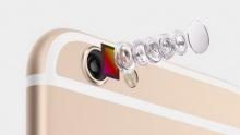 ฮือฮา iPhone รุ่นต่อไปปรับกล้องหลังครั้งยิ่งใหญ่ด้วยระบบเลนส์คู่!