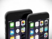ภาพคอนเซ็ปท์ iPhone 7 มาแล้ว!!