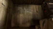 ภาพถ่ายสวยๆ จาก ตึกร้าง กลางกรุง(สาทร)