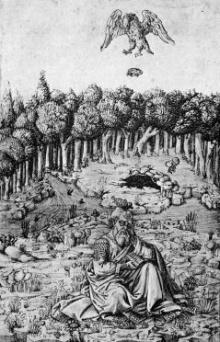 13 การตาย สุดประหลาด ในประวัติศาสตร์โลก