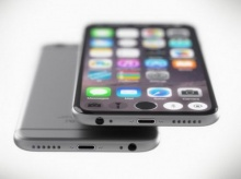 หลุดว่อนเน็ต! iPhone 7 กับสเป็คสุดล้ำ !!!