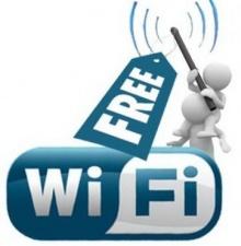 3 ค่ายมือถือใจดี!! ร่วมโครงการ ยิ้มทั่วไทย Free-WiFi ช่วงหยุดปีใหม่!