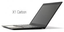 Lenovo เปิดตัวโน๊ตบุ๊ค ThinkPads ใหม่ เฉียบทั้งซีพียู แบตและหน้าจอ