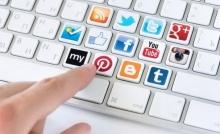 7 เทรนด์ Social Media ที่จะเห็นในปี 2015