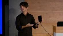 มาดูหน้าตาของ Windows 10 กันแบบชัดๆ บนสมาร์ทโฟนกันเถอะ!