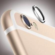 มาดูกัน! วิวัฒนาการกล้องหลัง Iphone รุ่นแรก ถึง Iphone6