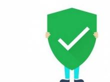 Google ชวนตรวจความปลอดภัย รับพื้นที่ Google Drive ฟรี