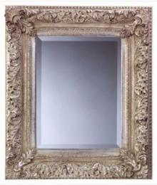 วันนี้... คุณส่องกระจกมองดูตัวเองกันแล้วหรือยัง?