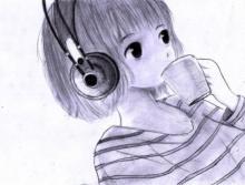 ทายนิสัย จากเสียงเพลงที่ชอบ