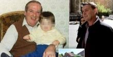 พ่อเฒ่าเศรษฐีเอาคืนลูกหลานที่ทอดทิ้ง ด้วยพินัยกรรมที่พลิกชีวิตหนุ่มก่อสร้าง!!