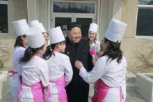 10 สิ่ง ต้องห้าม ที่เราทำเป็นประจำทุกวัน แต่กับผิด กม.ในเกาหลีเหนือ!!
