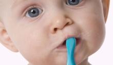 ไม่ใช่เรื่องยาก…ในการดูแลฟันให้เด็กๆ