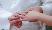 ซึ้ง!! คู่สามี-ภรรยา ควรอ่านจะได้รู้หัวใจตัวเอง ??
