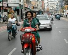 9 เรื่องธรรมดาๆของคนไทย แต่ยิ่งใหญ่สำหรับชาวต่างชาติ