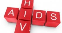′เพร็พ′ ยาต้านไวรัสเอชไอวีตัวใหม่ ลดโอกาสติดเชื้อได้ร้อยละ 90