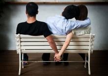 ถึงคู่รักที่กำลังนอกใจแฟนตัวเอง โปรดอ่านก่อนที่มันจะสายเกินไป...