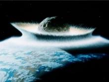 เจาะทฤษฎีสมคบคิด ลือสนั่นวันสิ้นโลก 27-28ก.ย.!? :: เจาะโลกพิบัติภัย (ชมคลิป)