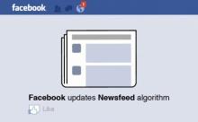 Facebook ปรับอัลกอริทึมแสดงข้อความบนหน้า News Feed ดูตามระยะเวลาที่ใช้ในการอ่าน