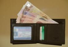 ใครอยากรวยเชิญทางนี้!! 5 วิธีง่ายๆ เพิ่มเงินในกระเป๋า เริ่มได้ที่บ้าน
