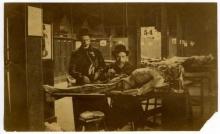 """การจัดการกับ """"ศพ"""" ของแพทย์ในสมัยก่อน ที่จะทำให้คุณสยอง!!"""