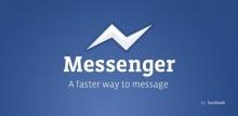อีกคืบ! เฟซบุ๊ก เริ่มแผนแยกแอป Messenger ออกจากกัน