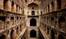 5 สถานที่หลอน ต้องสาป แห่งประเทศอินเดีย