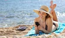 เช็คร่างกายง่ายๆ ด้วย Gadget & Smartphone