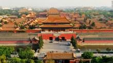 ไทยติด 1 ใน 10 พระราชวังและปราสาทที่คนเยี่ยมชมมากสุดในโลก