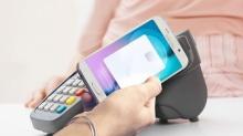 Samsung เริ่มทดสอบระบบชำระเงิน Samsung Pay บนสมาร์ทโฟนแล้ว