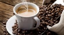 คนกินกาแฟควรอ่าน!! ประโยชน์และโทษของกาแฟ-ชา