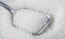 วิธีดีท็อกซ์น้ำตาลออกจากร่างกายคอร์สสั้นๆแค่ 10 วัน