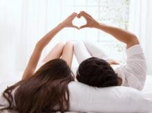 """ถ้าแฟนถามแบบนี้บ่อยๆ รู้ไว้เลยนะ """"เค้ารักแกมาก"""""""